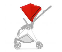 Color Pack stříška Cybex Mios