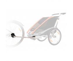 Cyklistický set Thule Chariot CX/Cougar/Cheetah/Corsaire/Captain