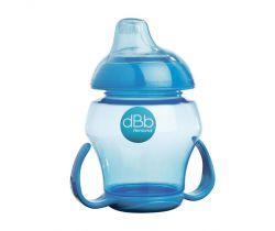 Baby pohárek 250 Ml dBb Remond