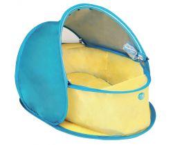 Cestovní hnízdo s ochranou UV dBb Remond