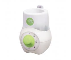 Ohřívač kojeneckých lahví a výživ dBb Remond