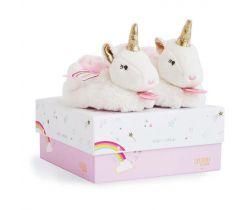 Capáčky DouDou Unicorn
