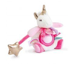 Noční světlo DouDou Veilleuses Unicorn
