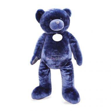 Medvěd DouDou 2 m