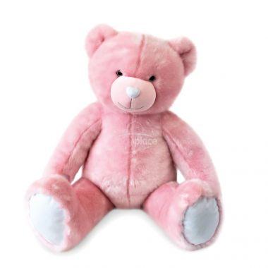 Medvěd DouDou 120 cm