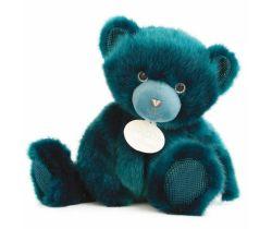 Medvěd DouDou 30 cm