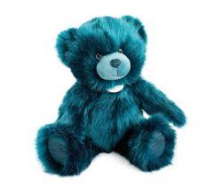 Medvěd DouDou 40 cm