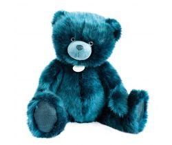 Medvěd DouDou 60 cm