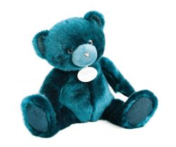 Medvěd DouDou 37 cm
