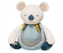 Plyšák 60 cm DouDou Koala