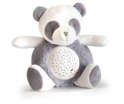 Noční hudební světlo DouDou Panda