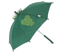 Deštník Trixie