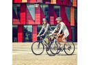 Dětská cyklosedačka Thule Ride Along Mini