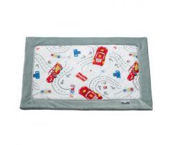 Dětská deka 100x70 cm Hevea Disney