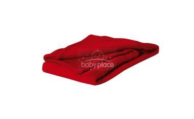 Dětská deka 75 x 100 cm Baby Matex Bono