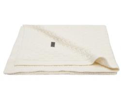 Dětská deka 75x100 cm Bébé-jou Mira