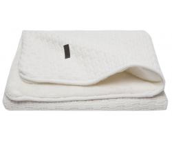 Dětská deka 75x100 cm Bébé-jou Mori