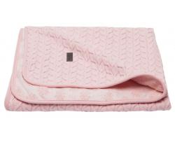 Dětská deka 75x100 cm Bébé-jou Samo