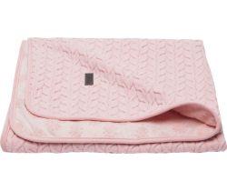 Dětská deka 90x140 cm Bébé-jou Samo