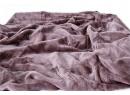 Dětská deka Baby Matex Cloud