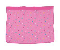 Dětská deka Dooky Blanket Lief