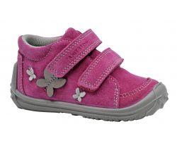 Dětská obuv Protetika Deana Fuxia