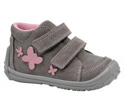 Dětská obuv Protetika Deana Grey