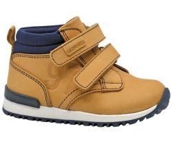 Dětská obuv Protetika Helgen Beige