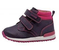 Dětská obuv Protetika Helgen Purple