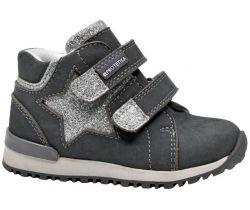 Dětská obuv Protetika Vala
