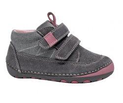 Dětská barefoot obuv Protetika Zana