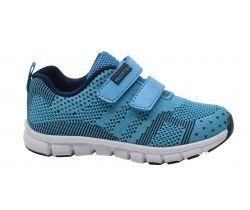 Dětská sportovní obuv Protetika Lugo Azuro