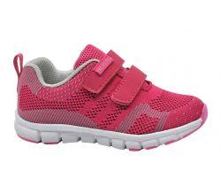 Dětská sportovní obuv Protetika Lugo Pink