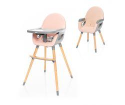 Dětská židlička Zopa Dolce 2
