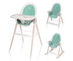 Dětská židlička Zopa Elite