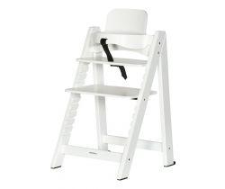Dětská židlička Kidsmill UP!