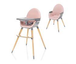Dětská židlička Zopa Dolce