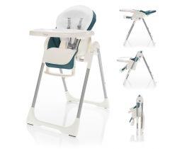 Dětská židlička Zopa Ivolia