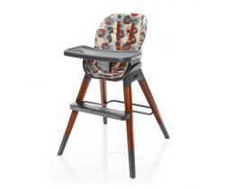 Dětská židlička Zopa Nuvio