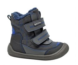 Dětská zimní obuv Protetika Ramos