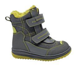 Dětská zimní obuv Protetika Roky