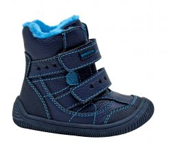 Dětská zimní obuv Protetika Toren