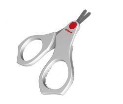 Dětské bezpečnostní nůžky Reer