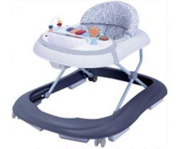 Dětské chodítko BabyMix BW-W1125NA