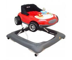 Dětské chodítko BabyMix Car
