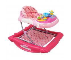 Dětské chodítko BabyMix Cradle