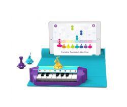 Dětské piano k tabletu Shifu Plugo Tunes