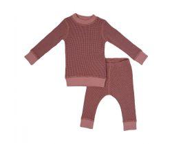 Dětské pyžamo Lodger Sleeper Ciumbelle Nocture