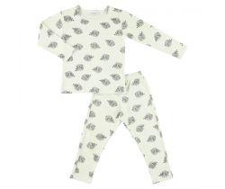 Dětské pyžamo Trixie Blowfish