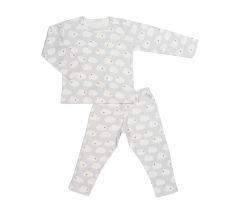 Dětské pyžamo Trixie Clouds